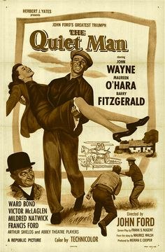 old time movies one of the best