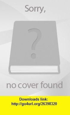The Young Wizards (9780739419434) Diane Duane , ISBN-10: 0739419439  , ISBN-13: 978-0739419434 , ASIN: B001U3CD6U , tutorials , pdf , ebook , torrent , downloads , rapidshare , filesonic , hotfile , megaupload , fileserve