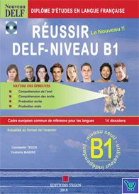 Mystres aux antilles alex leroc journaliste marie c alliandra is russir le delf niveau b1 this book has a double objective allow professors to be well informed about the tests contents and prepare the candidates to the fandeluxe Images