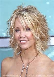 heather locklear hair - Bing Images
