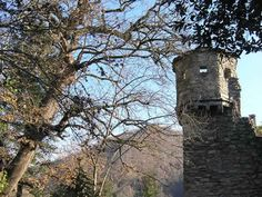 """Castel del Piano -wonderful example of the medieval period in Lunigiana.  The Castle maintains the original atmosphere and features of the past. Restoration has been meticulous, and by following the historic archives, has recovered the spirit of the place that is simply """"Magic""""..."""