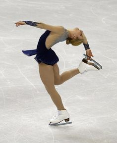 2013 Prudential U.S. Figure Skating Championships
