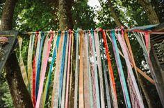 ©Mélanie Bultez - Les Ptits Thèmes - photographe mariage alternatif reportage design graphique artiste genève paris montpellier lyon boheme rideau de rubans