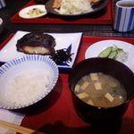 ヒカリ 赤坂店 - 赤坂見附/居酒屋 [食べログ]