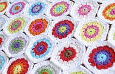 jojo kan själv: sticka sockor Knitting Blogs, Knitting Kits, Baby Knitting Patterns, Crochet Patterns, Knitted Baby Blankets, Baby Blanket Crochet, Crochet Baby, Crochet Throw Pattern, Crochet Table Runner Pattern