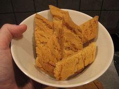 Vilhelmiina-keksit (70 kpl)