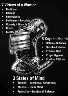-Warrior and Wisdom & Warrior and the Warrior lifestyle- Samurai Warrior, Spartan Warrior, Viking Warrior, Wisdom Quotes, Art Quotes, Motivational Quotes, Life Quotes, Inspirational Quotes, Epic Quotes