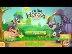 fun apps for therapy. helps make therapy fun for my 3 yr old with autism Speech Language Therapy, Speech And Language, Speech Therapy, Android, Farm Hero Saga, Disney Junior, School Counseling, Social Work, Like4like