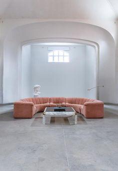 CCSS TM Retro Furniture, Unique Furniture, Melbourne Cbd, Oversized Mirror, Mid Century, Home Decor, Homemade Home Decor, Interior Design, Home Interiors