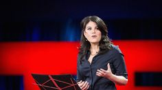 At TED, Monica Lewinsky Talks Cyberbullying And How She Almost Lost Her Life | Co.Exist | ideas + impact