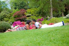 #Engagement shoot in Holland Park, London. Blogpost: Top Four Favourite Parks in London photo
