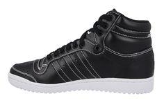 online retailer 2c248 d9ad0 Adidas Originals Top Ten Hi  Mens Shoes sneakers Adidas Originals Top Ten  Hi F37608 .