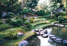 """Résultat de recherche d'images pour """"photo de jardins japonais"""""""