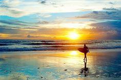 Des surfers parmi nous ? in #beach in phlow