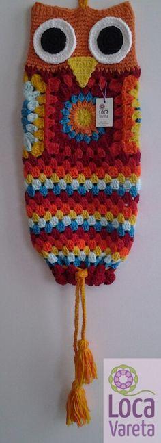 Chompita para ni a en hex gono blog a crochet acrochet for Agarraderas para ninos