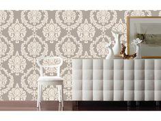 Collection: York Texture: ARISTOCRAT - 22239