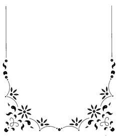hobbydots frame