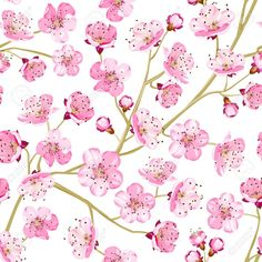 This site presents a complete wallpaper nifty images, presented to you seekers of information about wallpapers images. Spring Flowers Wallpaper, Hd Flowers, Vintage Flowers Wallpaper, Hand Drawn Flowers, Vector Flowers, Pastel Flowers, Flower Wallpaper, Floral Pattern Wallpaper, Naturaleza