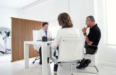"""IVF-SPAIN #Clinica de #ReproduccionAsistida en #Alicante  #Articulo """"Cuidados Ante El #Embarazo"""""""