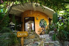 what more would one need? Playa Escondida in Sayulita, MX