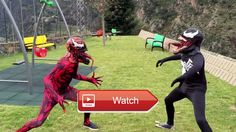 SPIDERMAN VS ZOMBIE Epic Zombies Parody Fun Playlist w Superhero In Real Life  SPIDERMAN VS ZOMBIE Epic Zombies Parody Fun Playlist w Superhero In Real Life Superheroes In Real Life Playlist Spi