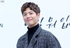 박보검 161119 TNGT 팬싸인회 [ 출처 : ㄱㅁㄹㅇ http://gummelight.tistory.com/68 ]