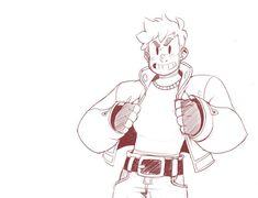Character Drawing, Character Illustration, Character Concept, Concept Art, Illustration Art, Cartoon Drawings, Cool Drawings, Cartoon Art, Arte Indie
