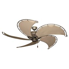 All About Ceiling Fans Facts Info Amp Tips