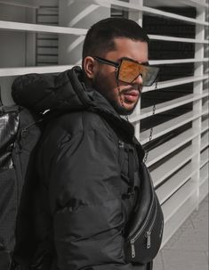 #enricodatu #enrico #datu #datuenrico Trainer, Videos, Mens Sunglasses, Fashion, Movie, 30 Years Old, Moda, Fashion Styles, Men's Sunglasses