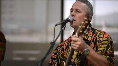 """Hawaiian Airlines Presents Pau Hana Friday - Maunalua """"Hilo One"""" LIVE"""