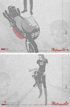 Bike Exif Wallpaper Wallpapers Bike Art