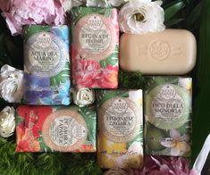 Nesti Dante (soaps) Southern Belle, Soaps, Mason Jars, My Love, Products, Hand Soaps, Mason Jar, Lotion Bars, Beauty Products