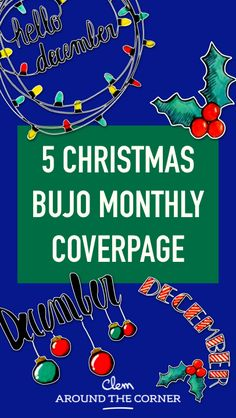 monatelog 5 news bullet idee bujo monatliche homepage monat der enttäuschung . - monatelog 5 news bullet idee bujo monatliche homepage monat der enttäuschung … - Bujo, My Journal, Bullet Journal Inspiration, Journal Ideas, Bullet Journal Diy, Bullet Journal Christmas, How To Write Calligraphy, Calligraphy Writing, December Calligraphy