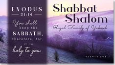 #shabbatshalom Sabbath Rest, Shabbat Shalom, Facebook Sign Up, Booklet, How To Find Out, Faith, Reading, Words, Join