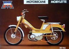 Motobecane 50 VLC Automobile, Reds Bbq, The Good German, Bbq Apron, Kawasaki Vulcan, Grilling Gifts, Summer Barbecue, Kustom, Retro