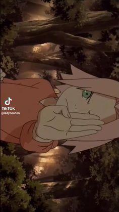 Naruto Uzumaki Shippuden, Sarada Uchiha, Shikamaru, Itachi, Anime Naruto, Naruto Funny, Naruto Girls, Sakura Haruno, Arte Robot