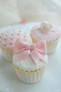 cup cake bautizo (1)