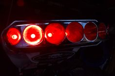PDR ZX6R 2013 update