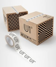 Furniture Haul Away Candle Packaging, Beer Packaging, Food Packaging Design, Print Packaging, Jewelry Packaging, Corrugated Packaging, Cardboard Packaging, Carton Design, Furniture Ads
