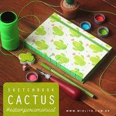 carimbos artesanais - Pesquisa Google