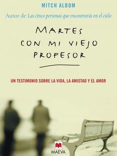discapacidademotora.blogspot.com: MARTES CO MEU VELLO PROFESOR. LECTURAS.
