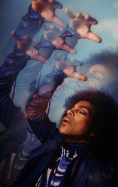All Prince — thepurplemancunian: Prince.