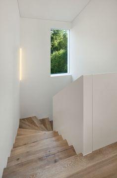 Berschneider + Berschneider, Architekten BDA + Innenarchitekten, Neumarkt: Neubau WH F Bad Windsheim (2013) ähnliche Projekte und Ideen wie im Bild vorgestellt findest du auch in unserem Magazin