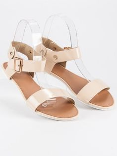 adf3aef87afd 32 najlepších obrázkov z nástenky Sandále (sandals)