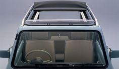 Nissan Pao|日産 パオ