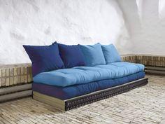 Loft Living Tatami Set for sale UK | Tatami Mats for Beds and Floor | Futon Sofa Beds and Mattresses