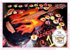 iSTORYA.NET Business Highlights: Cookiejar's Home-Baked Goodies - iSTORYA.NET #CookiejarCebu #iSTORYAnet #iSTORYAdotNET