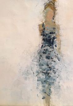 Holly Irwin Fine Art