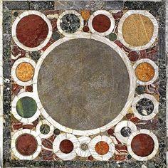 Byzantine Architecture, Art And Architecture, Early Christian, Christian Art, Byzantine Art, Byzantine Mosaics, Hagia Sophia, Mosaic Art, Fiber Art