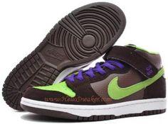 reputable site fecc3 30733 ... where to buy asneakers4u 314383 231 nike dunk mid pro sb 99c02 64acc